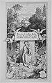 Richter's Werke (binder's title) MET MM6384.jpg