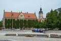 Riesa Rathaus3.jpg