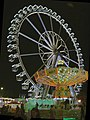90px-Riesenrad-cannstatt-2004
