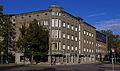 Riia 15b Tartu.jpg