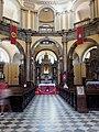 Rijeka Saint Vitus cathedral intern.jpg