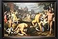 Rijksmuseum.amsterdam (51) (15172463476).jpg