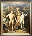 Rijksmuseum.amsterdam (53) (15195115852).jpg