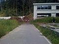 Rikuzentakata 20120902-school3.jpg