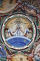 Rilakloster Wandgemälde a 20090407 012.JPG