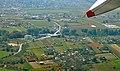 Rinas village aerial view.jpg