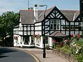 Ring O' Bells, West Kirby.JPG