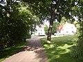 Ringstad gård, den 10 juli 2007, bild 10.JPG