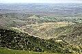Riofrío de Riaza, la sierra 2.jpg