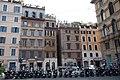 Rione VIII Sant'Eustachio, 00186 Roma, Italy - panoramio (18).jpg