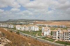 Polaris Beach Resort Pagudpud Room Rates