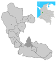 Risaralda-Marsella.PNG