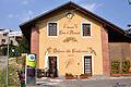 Ristorante museo di Valle Ceppi (Pino Torinese).jpg