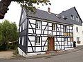 Rittergut- Lichtenburg.jpg