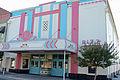 Ritz Theater, Waycross Historic District, GA, US.jpg