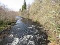RiverGarry01LB.jpg