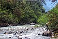 RiverSide, On the way to Kyanjin Valley, Langtang National Park, Rasuwa, Nepal 18.jpg