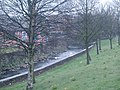 River Irwell - geograph.org.uk - 35020.jpg