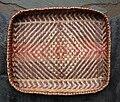 Rivercane basket peggy brennan.jpg