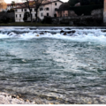 Riviera Brenta - Paesaggio Invernale - Dalla collezione ENTER.png