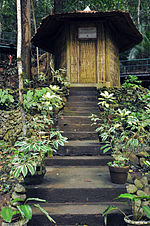 Rizal Shrine, Dapitan City (Features and Structures) 19.JPG