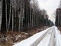 Road - panoramio - ---=XEON=--- (4).jpg