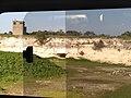 Robben Island-Robbeneiland (44).jpg