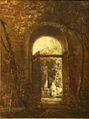 Robert - Jardin italien.jpg