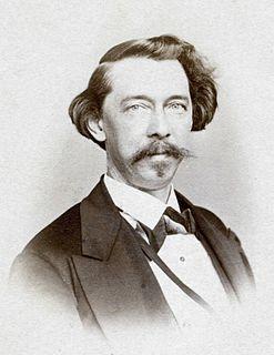 Robert Ogden Doremus American chemist