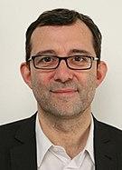 Roberto Giachetti daticamera 2008.jpg