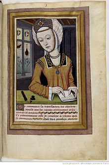 Robinet Testard - Wikipedia