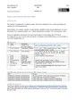 Robot Identification Number.pdf