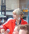Robyn-Gatufesten2003 Interview 1.jpg