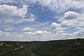 Rocamadour (14485079317).jpg
