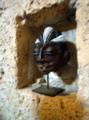 Rocca Sinibalda 12.PNG