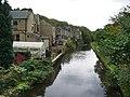 Rochdale Canal - geograph.org.uk - 1009361.jpg