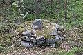 Rock formation at Leivonmäki national park - panoramio.jpg