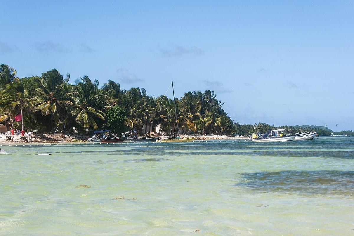 10 cosas que hacer en San Andrés. Colombia