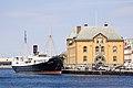 Rogaland Retro Ship - Stavanger, Norway - panoramio.jpg