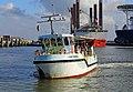 Roger Raveel ship R04.jpg
