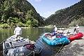 Rogue River (16984731974).jpg