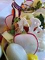 Rohkost-Salat-01.jpg