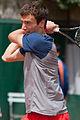 Roland Garros 20140522 - 22 May (66).jpg