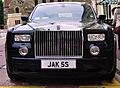 Rolls Royce Phantom (5773384387).jpg