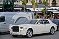 Rolls Royce Phantom - Flickr - Alexandre Prévot (5).jpg