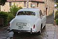 Rolls Royce Silver Cloud - 02.jpg