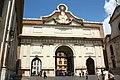 Roma - Porta del Popolo 01.jpg