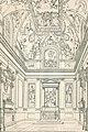 Roma chiesa di Santa Prassede veduta prospettica della Cappella Olgiati.jpg