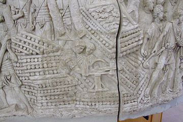 Roman Balista on trajan column.jpg