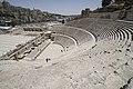 Roman Theatre in Amman 0210.jpg